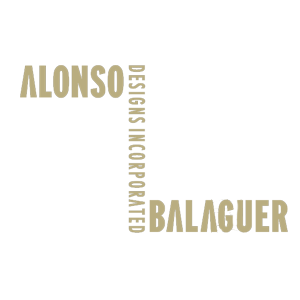 marcas-alonso